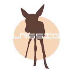 Logo Lässig