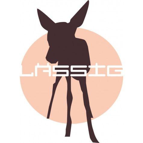 Lässig Logo
