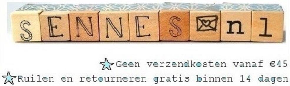 Sennes.nl