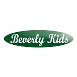 Beverly Kids