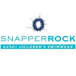 Snapperrock