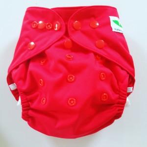 one-size-overbroekje-rood